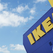 В Москве сорвалось строительство первого магазина IKEA в пределах МКАД