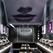 На российский рынок выходит итальянская фирма дешевой косметики