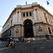Банк Италия