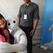 Говорящий робот Pepper