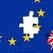 Каждая семья Англии будет терять 6 тысяч долларов в год в случае выхода Великобритании из ЕС