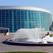 Конгресс-Холл ждет бизнесменов Уфы на апрельской конференции