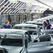 Производство легковых авто в Санкт-Петербурге