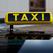 Такси может подорожать