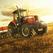 Сельскохозяйственная перепись