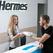 Hermes Group