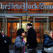 The New York Times сократит 70 сотрудников в Париже