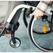 Ремонт инвалидных колясок