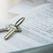 регистрации прав на недвижимость
