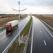 Дмитрий Медведев: более 60% федеральных дорог соответствуют нормативам