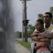 В сети появился трейлер фильма об истории любви Барака Обамы