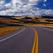 Строительство высокоскоростной магистрали