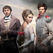 the war and peace bbc