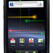 Sprint и Samsung представили Nexus S 4G с WiMAX