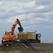 На ремонт дорог в Приамурье будет потрачено 500 млн рублей