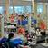 Швейная индустрия