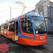 Уфимские трамваи