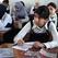 Baghdad school