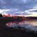 Река Белая, Уфа
