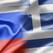 Россия-Греция