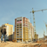 темпы строительства