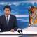 ССTV-Русский