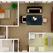 малогабаритные квартиры