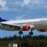 Из-за забастовки пилотов авиакомпании SAS отменено 230 рейсов
