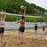 В Уфе 15 июня стартует чемпионат по пляжному волейболу