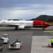 Норвегия закрыла частично воздушное пространство страны