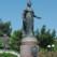 В конце июля в Симферополе откроют памятник Екатерине II