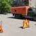 В Уфе в связи с ремонтом дорожного покрытия, ограничат движение на нескольких улицах