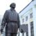 В Уфе осветят памятник Михаилу Нестерову