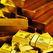 Золотовалютные резервы России увеличились на 2,7 млрд. долларов