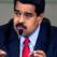 Николас Мадуро предложил США возобновить дипотношения