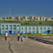 В Мурманске к столетию города проведут реконструкцию морского вокзала