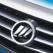 На рынке РФ увеличилась реализация китайских авто