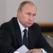 Владимир Путин поручил правительству рассмотреть вопрос о снижении ипотечной ставки
