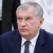 Глава Роснефти заявил о возможном дефиците нефти на мировом рынке через 3-5 лет