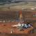 """""""Газпром"""" выиграл аукцион на два месторождения в Ненецком автономном округе"""