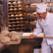 Финская ГК Fazer построит в Петербурге завод по производству хлебобулочных изделий