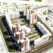 В Калининском районе Уфы в планах возвести ряд высоток