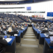 ЕС расследует трату премьером Венгрии €2 млн на строительство железной дороги