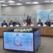 Башкортостан и Татарстан намерены совместно развивать туризм