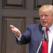 Трамп предлагает наблюдать за мусульманами США