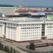 В Башкирии пройдут дополнительные выборы депутатов Госсобрания РБ