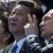 25 июня президент России посетит Китай