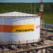"""Россия может продать долю в """"Роснефти"""" Китаю и Индии"""