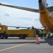 Уфимский аэропорт стал совершать полеты по маршруту Геленджик — Уфа — Геленджик