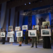 В День памяти и скорби актёры Молодежного театра выступят на площади